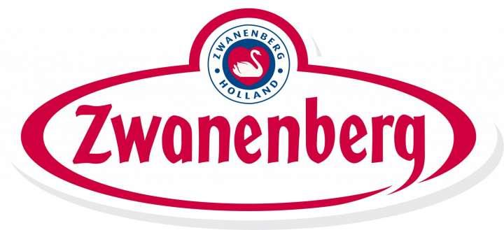 logo Zwanenberg