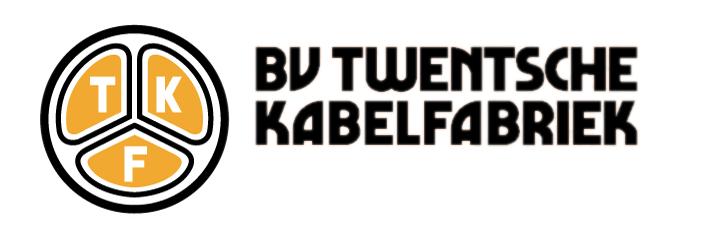logo De Twentse Kabelfabriek (TKF)