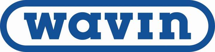 logo Wavin